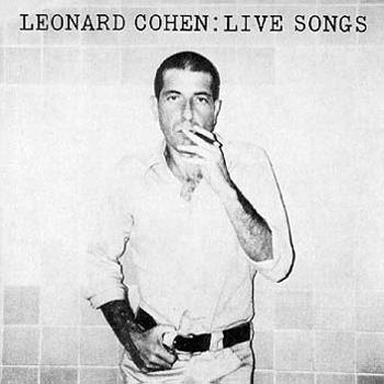 Leonard_Cohen_-_Live_Songs