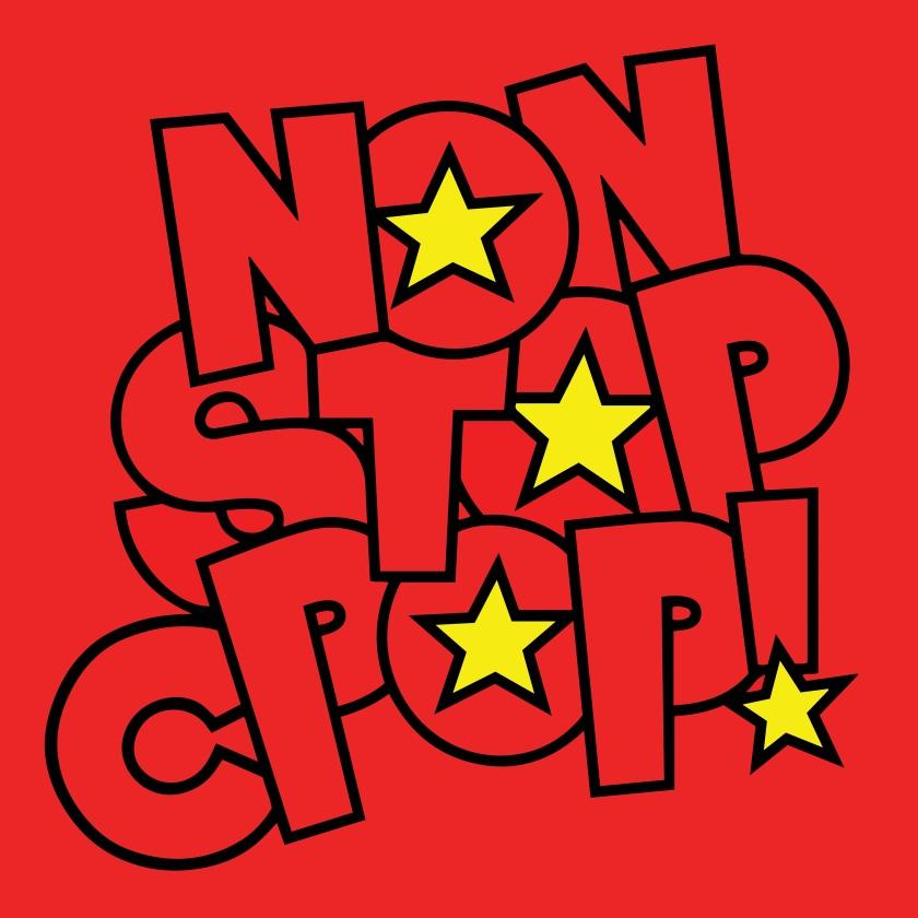 non stop cpop 3k.jpg