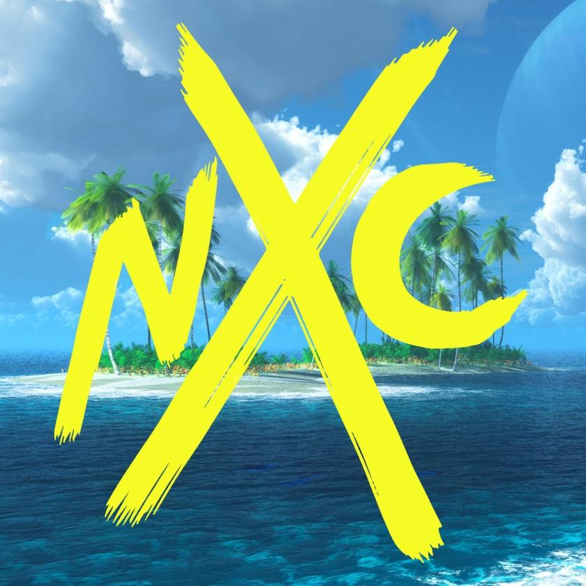 nxc island.jpg