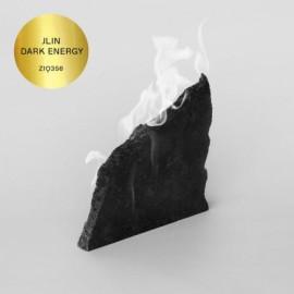 Dark Energy (Planet Mu)