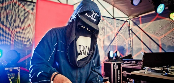 DJ Paypal (photo credit: Pitchfork)
