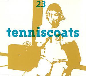themetenniscoats
