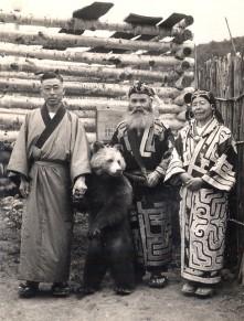 ainu-with-a-pet-bear.jpg
